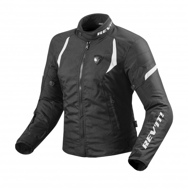 Revit Jacke Jupiter 2 Ladies
