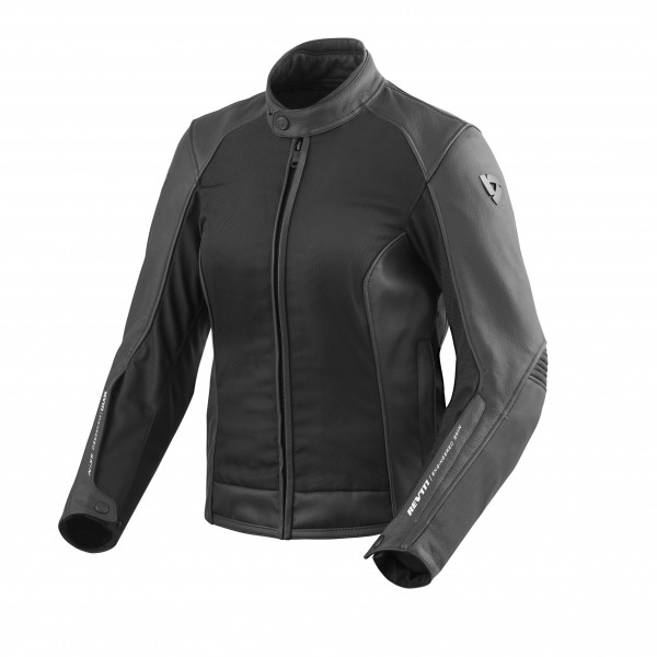Revit Jacke Ignition 3 Ladies