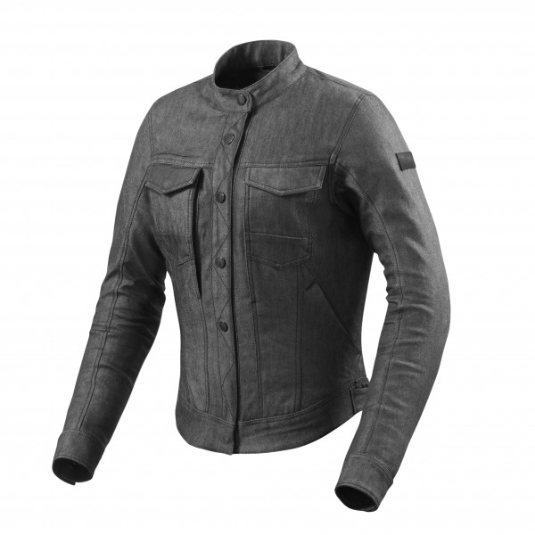 Revit Jacke Logan Ladies