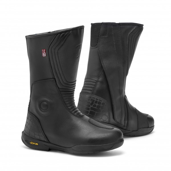 Revit Stiefel Quest OutDry Ladies