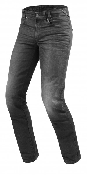 Revit Jeans Vendome 2 RF