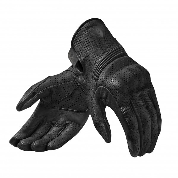 Revit Handschuhe Fly 3 Ladies