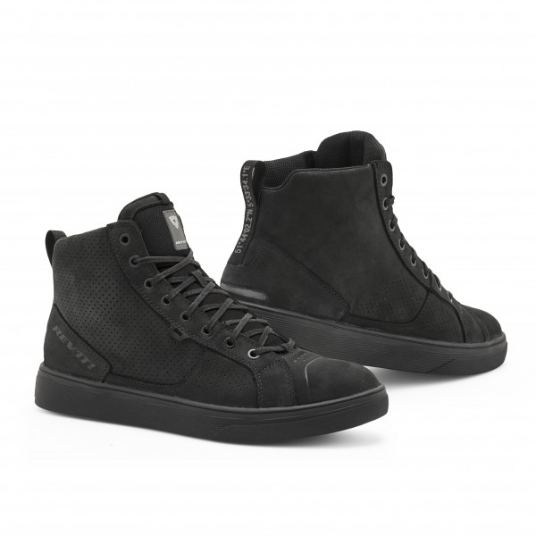 Revit Schuhe Arrow