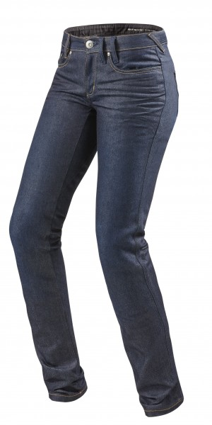 Revit Jeans Madison 2 Ladies RF