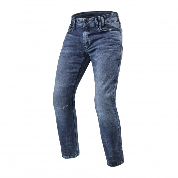 Revit Jeans Detroit TF