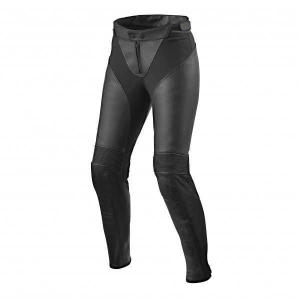 Revit Hose Luna Ladies