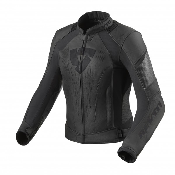 Revit Jacke Xena 3 Ladies