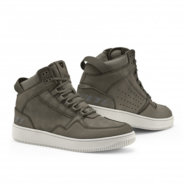 Revit Schuhe Jefferson