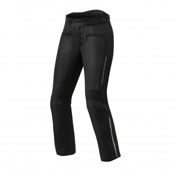 Revit Hose Airwave 3 Ladies