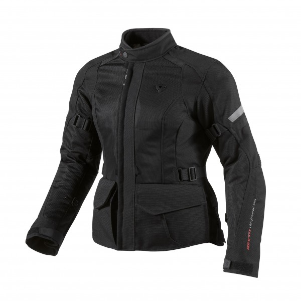 Revit Jacke Levante Ladies