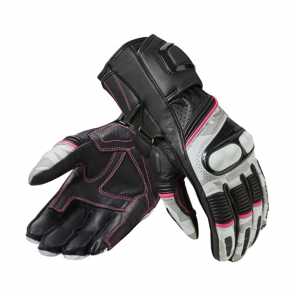 Revit Handschuhe Xena 3 Ladies