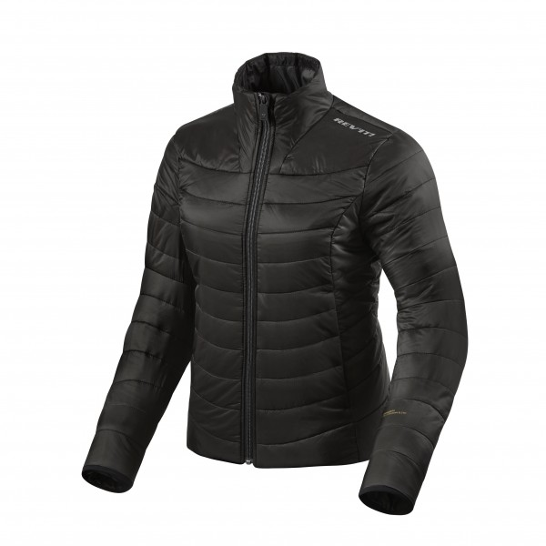 Revit Jacke Solar 2 Ladies