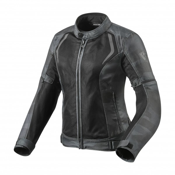 Revit Jacke Torque Ladies