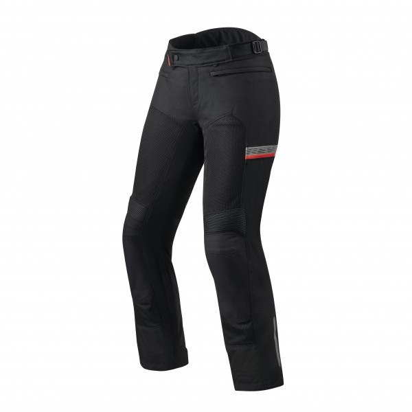Revit Hose Tornado 3 Ladies