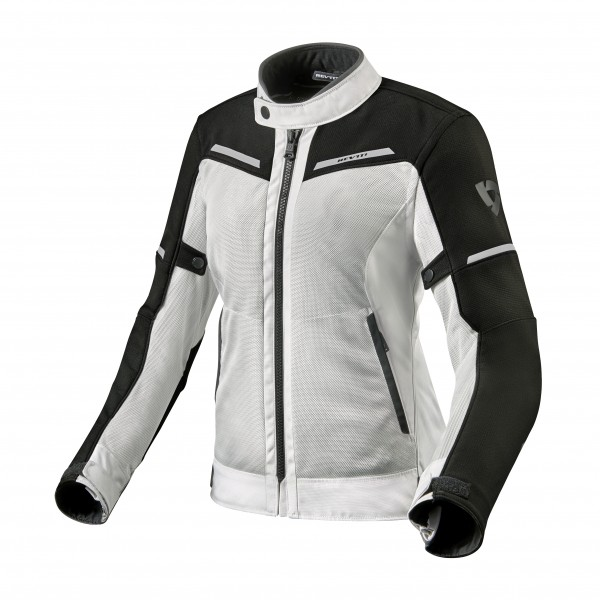 Revit Jacke Airwave 3 Ladies