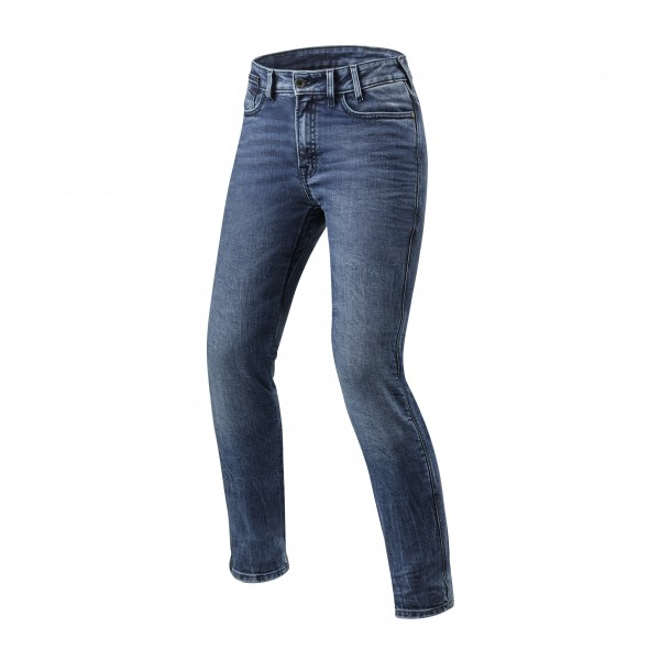 Revit Jeans Victoria Ladies SF