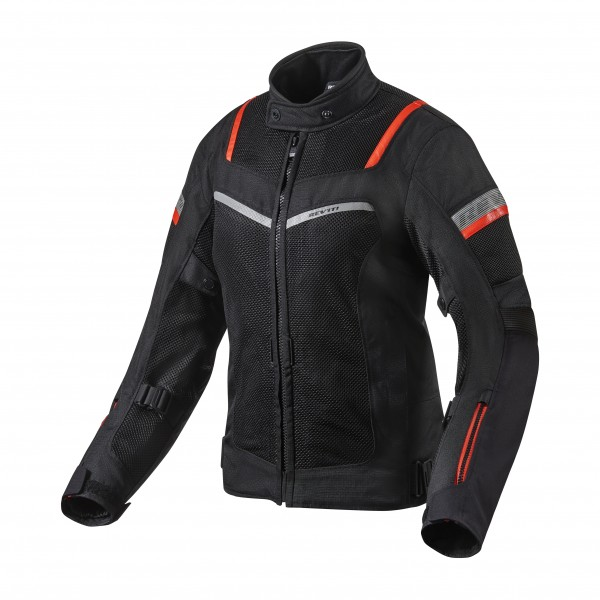 Revit Jacke Tornado 3 Ladies