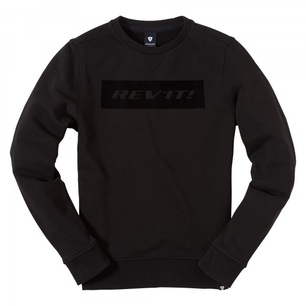 Revit Sweater Rockaway