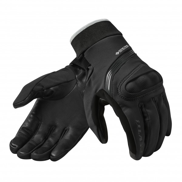 Revit Handschuhe Crater 2 WSP Ladies