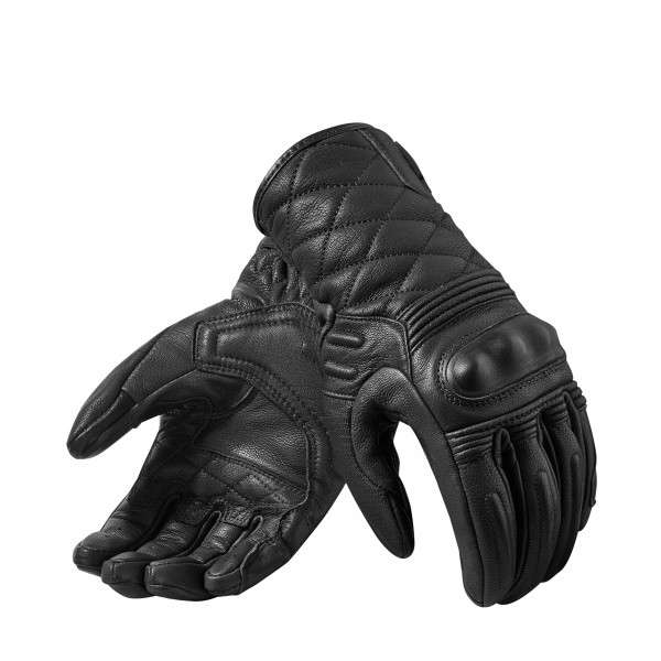 Revit Handschuhe Monster 2 Ladies