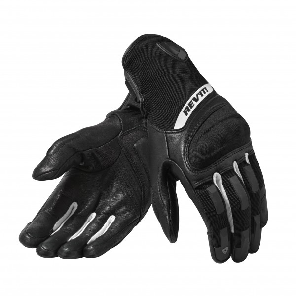 Revit Handschuhe Striker 3 Ladies