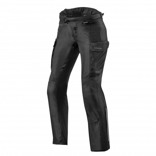 Revit Hose Outback 3 Ladies